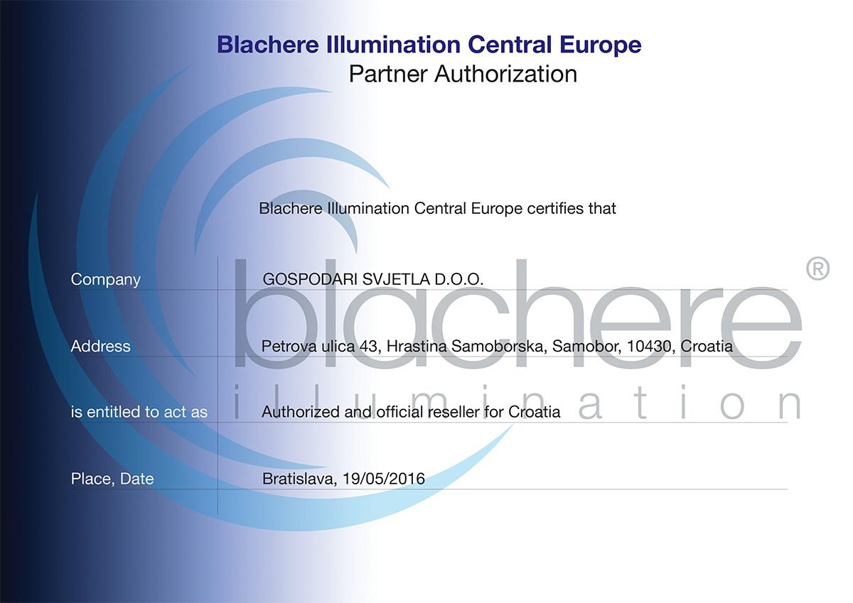 certifikat-2016