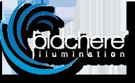 logo-blanchere