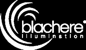 LOGO-blachere-white