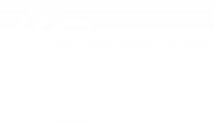 LOGO-blachere-white